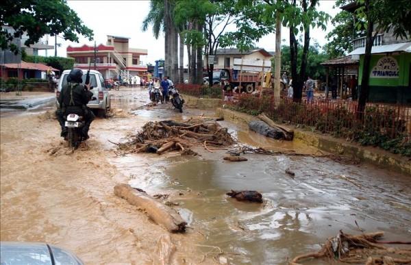 inundaciones_colombia1