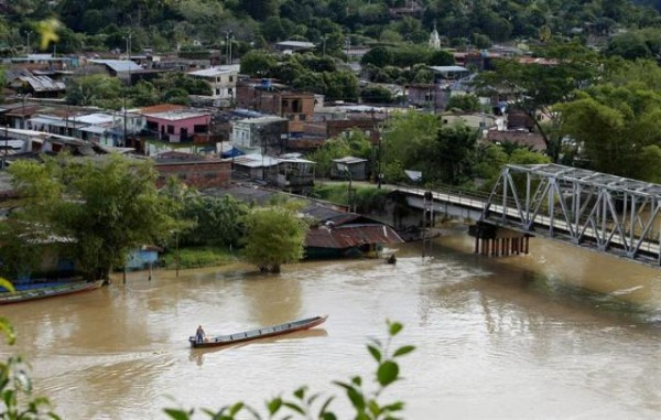 inundaciones_colombia5