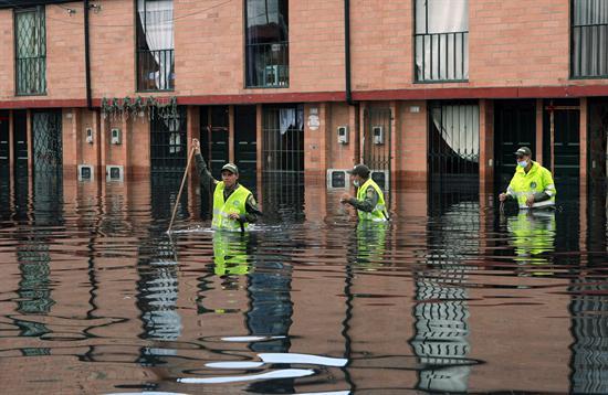 inundaciones_colombia6