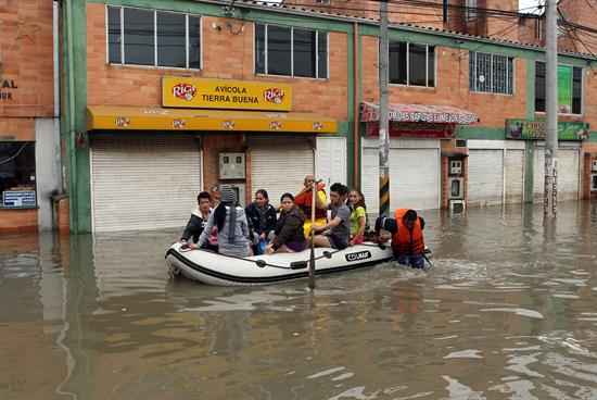 inundaciones_colombia7