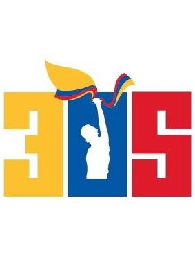 logo_30s_conmemorativo