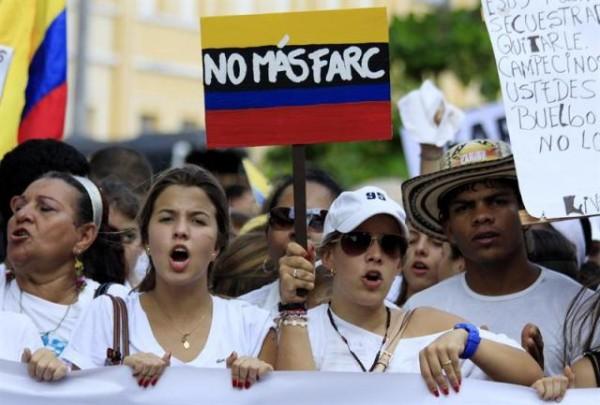 marcha_secuestrados_colombia1
