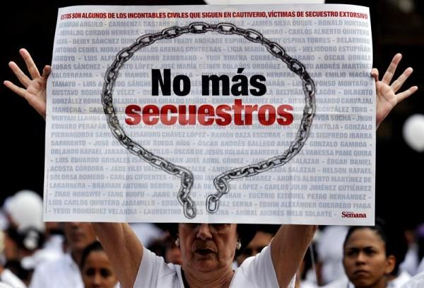 marcha_secuestrados_colombia3