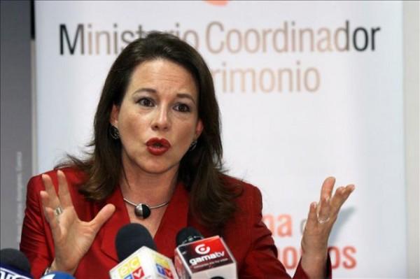 maria_fernanda_espinoza