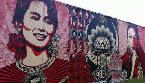 miami-street-art-ciudad-arte-calles-muros_ECMIMA20111211_0006_6