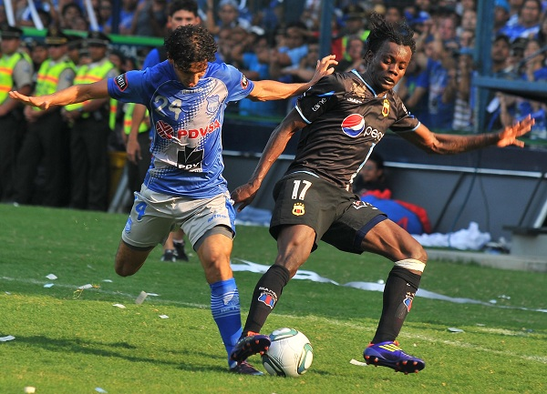 FINAL EMELEC DEP. QUITO