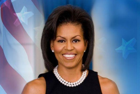 primera_dama_michelle_obama
