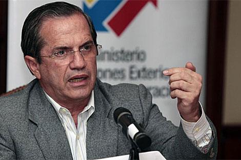 ricardo_patiño1