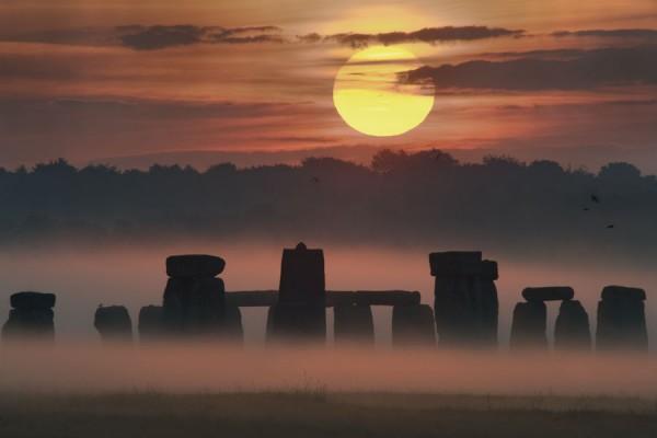 stonehengesun_alexander-e1277241401905