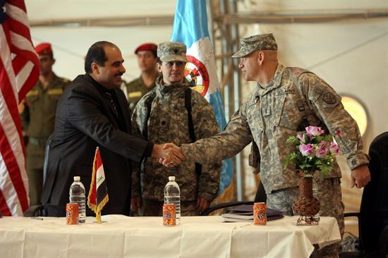 traspaso_base_aerea_irak