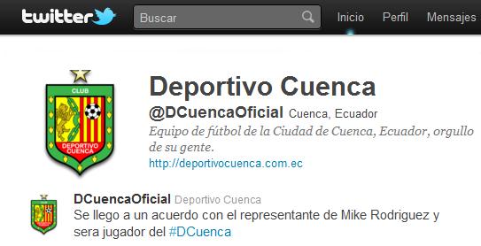 twitt-cuenca-1