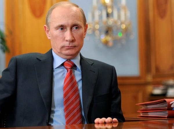 RUSIA-ELEC
