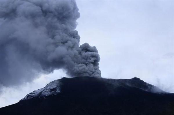 volcan_tungurahua1