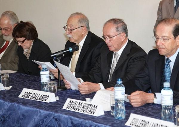 Espinosa-Gallardo-Hurtado-Archivo-COMERCIO_ECMIMA20120115_0058_4