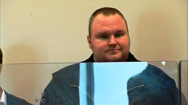 REFILE – ADDITIONAL CAPTION INFORMATION