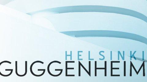 Guggenheim_Helsinki_408631b-1