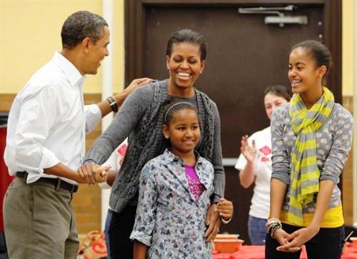 Michelle obama-cumpleanos-170111