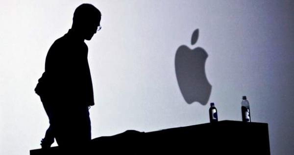 Steve_Jobs_1955_-_2011