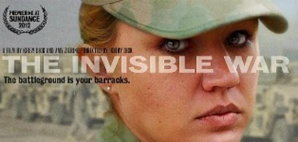 The-Invisible-war-en-Sundance