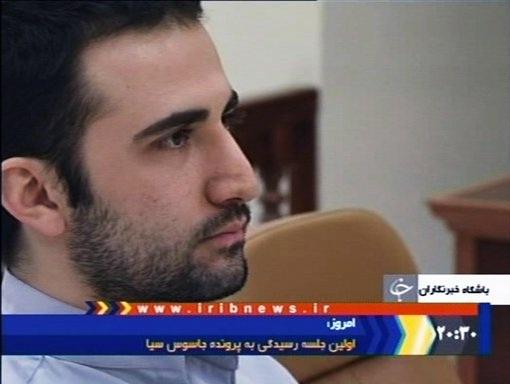 amir_mirzaei_hekmati