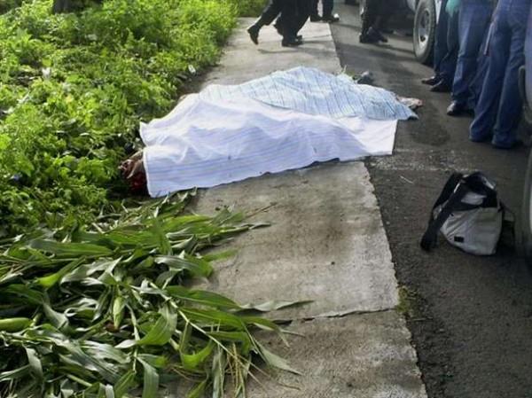 asesinatos_mexico