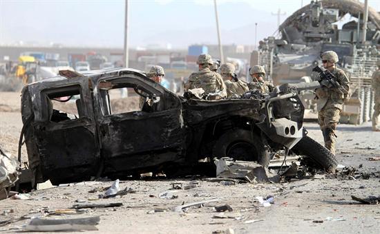 atentado_afganistan1