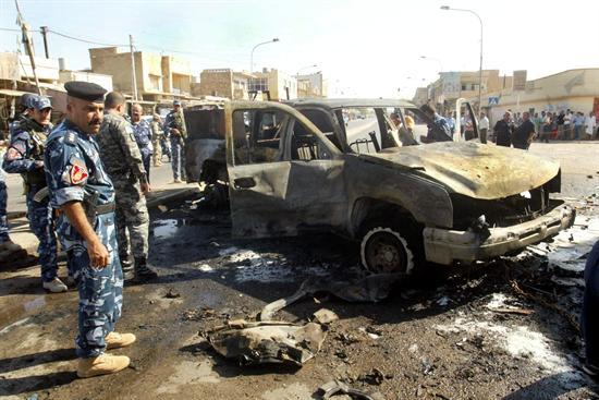 atentado_irak