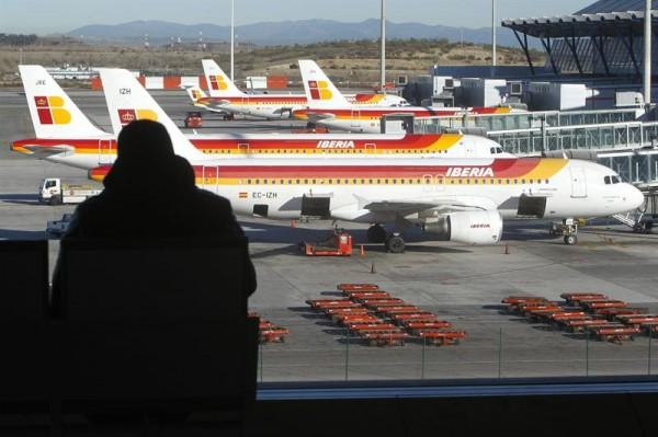 avion_iberia1