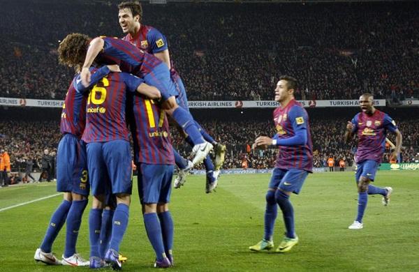 barcelona-real-1