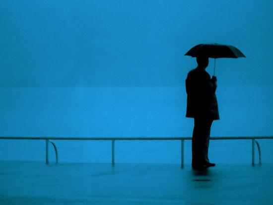 http://www.larepublica.ec/wp-content/uploads/2012/01/blue_monday.jpg