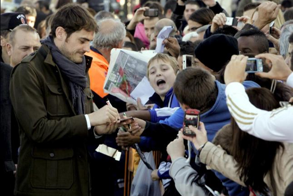 casillas-iker-1