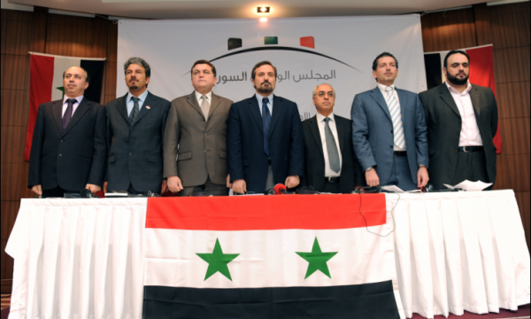 consejo_nacional_sirio