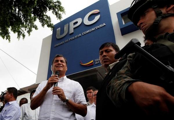 correa_inaugura_upc1