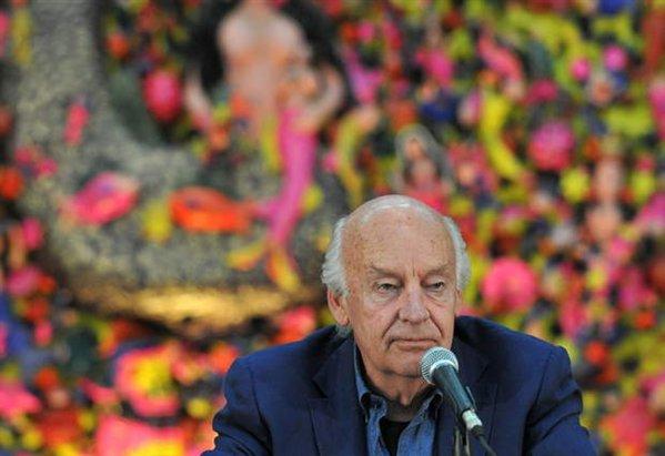 cuba-literatura-inauguracion-del-53-premio-literario-casa-de-las-americas-00$599x0