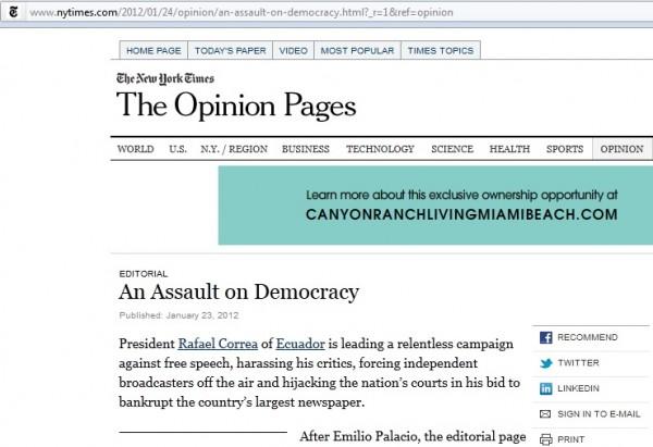 editorial_nyt
