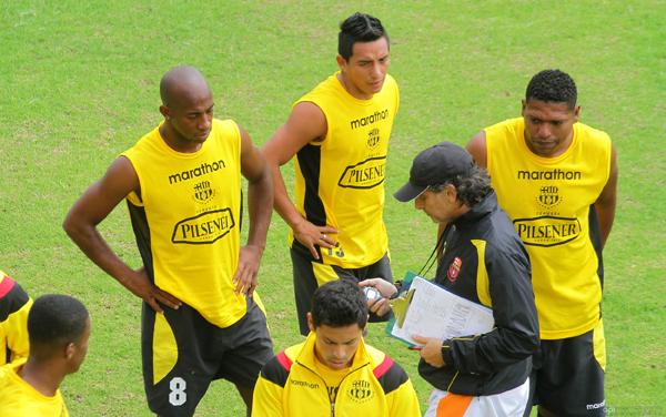 entrenamiento-barcelona-2