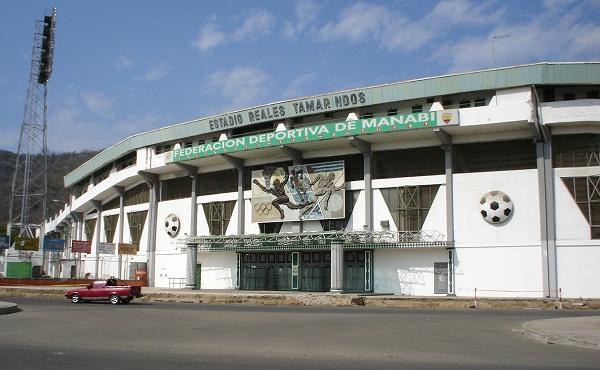 estadio-reales-tamarindos-1