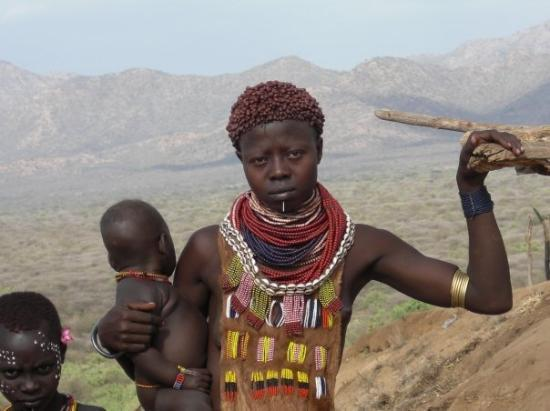 etiopia5