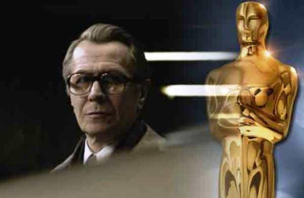 gary-oldman-oscar-nomination-best-actor-tinker-tailor