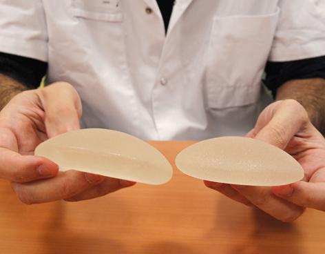 implantes-pip-van