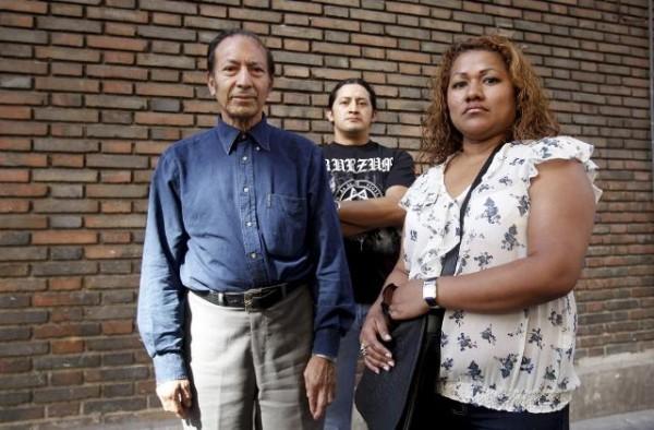 inmigrantes_ecuatorianos_estafados_españa