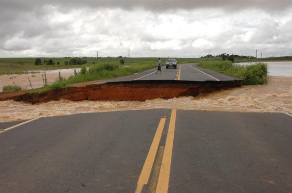 inundaciones_brasil2