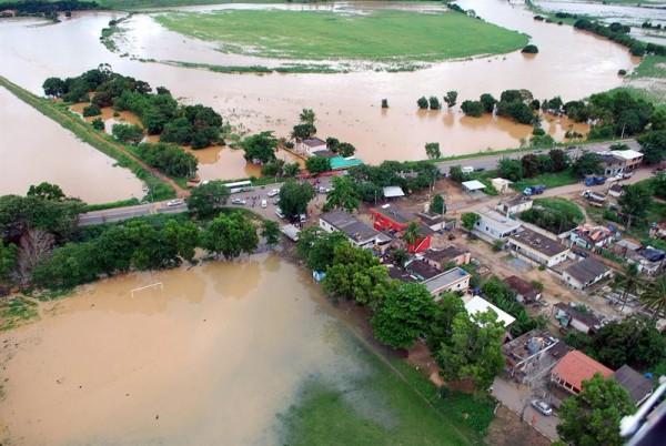 inundaciones_brasil3