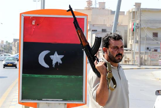libia3