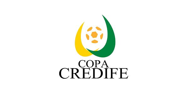 logo-credife