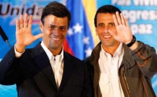 lopez_capriles