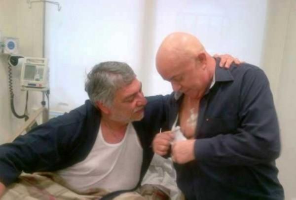 lugo_lula_hospital_brasil