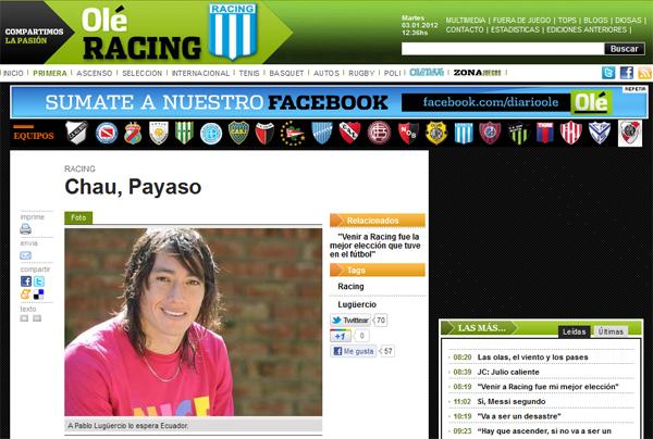 luguercio-pablo-1