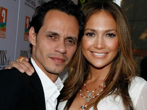 marc-anthony-y-jennifer-lopez