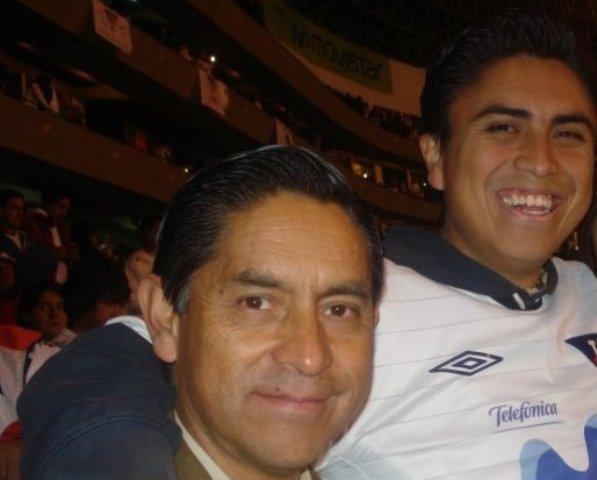 mauro_andino_hijo